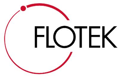 Flotek Logo