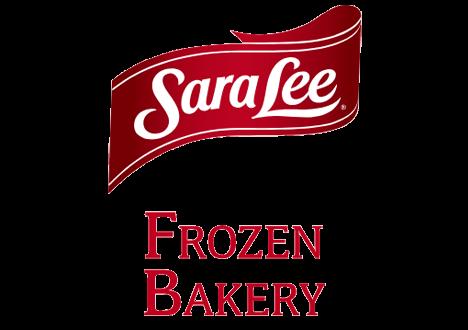 Sara Lee Logo