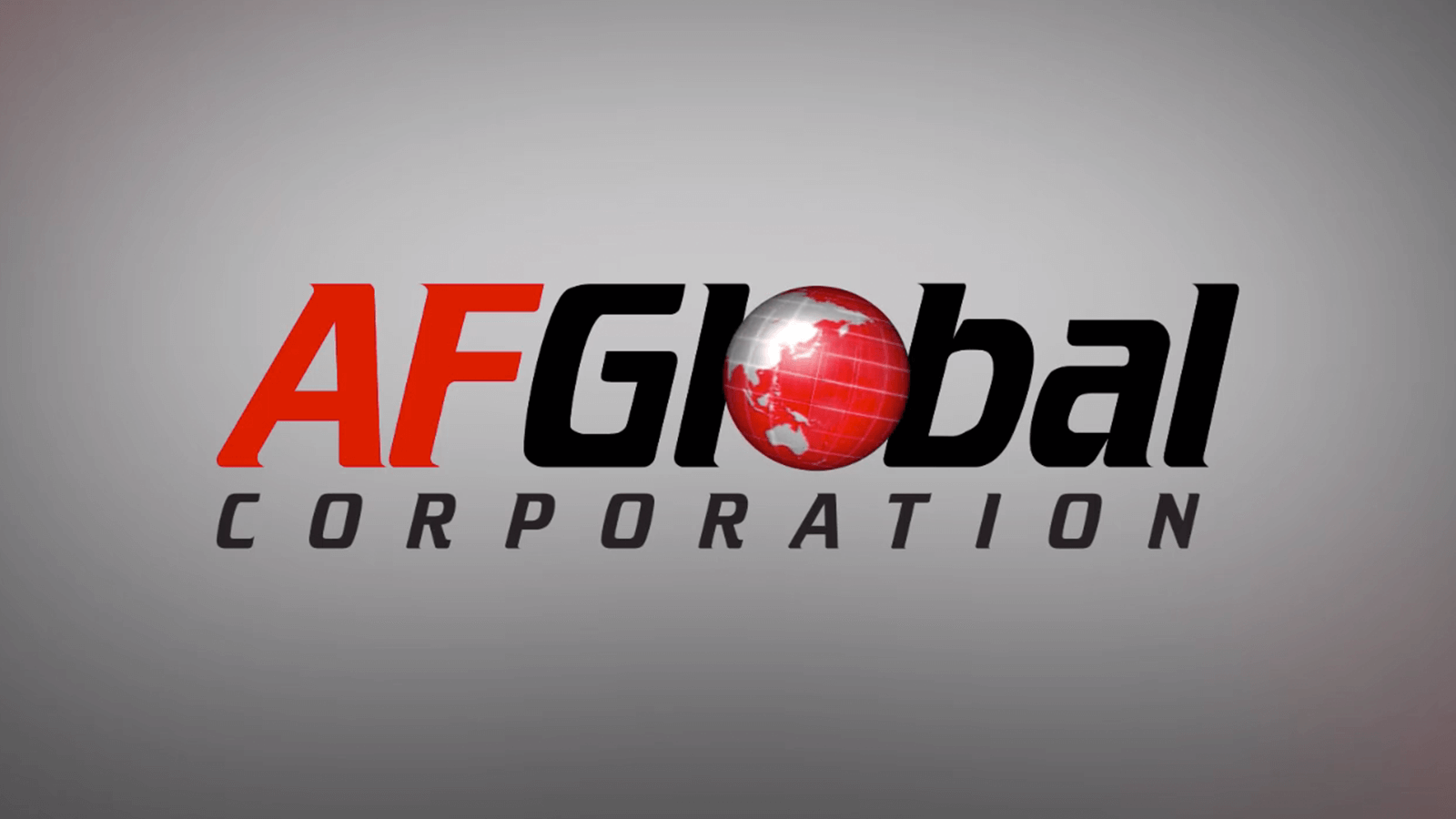 AFGlobal Video