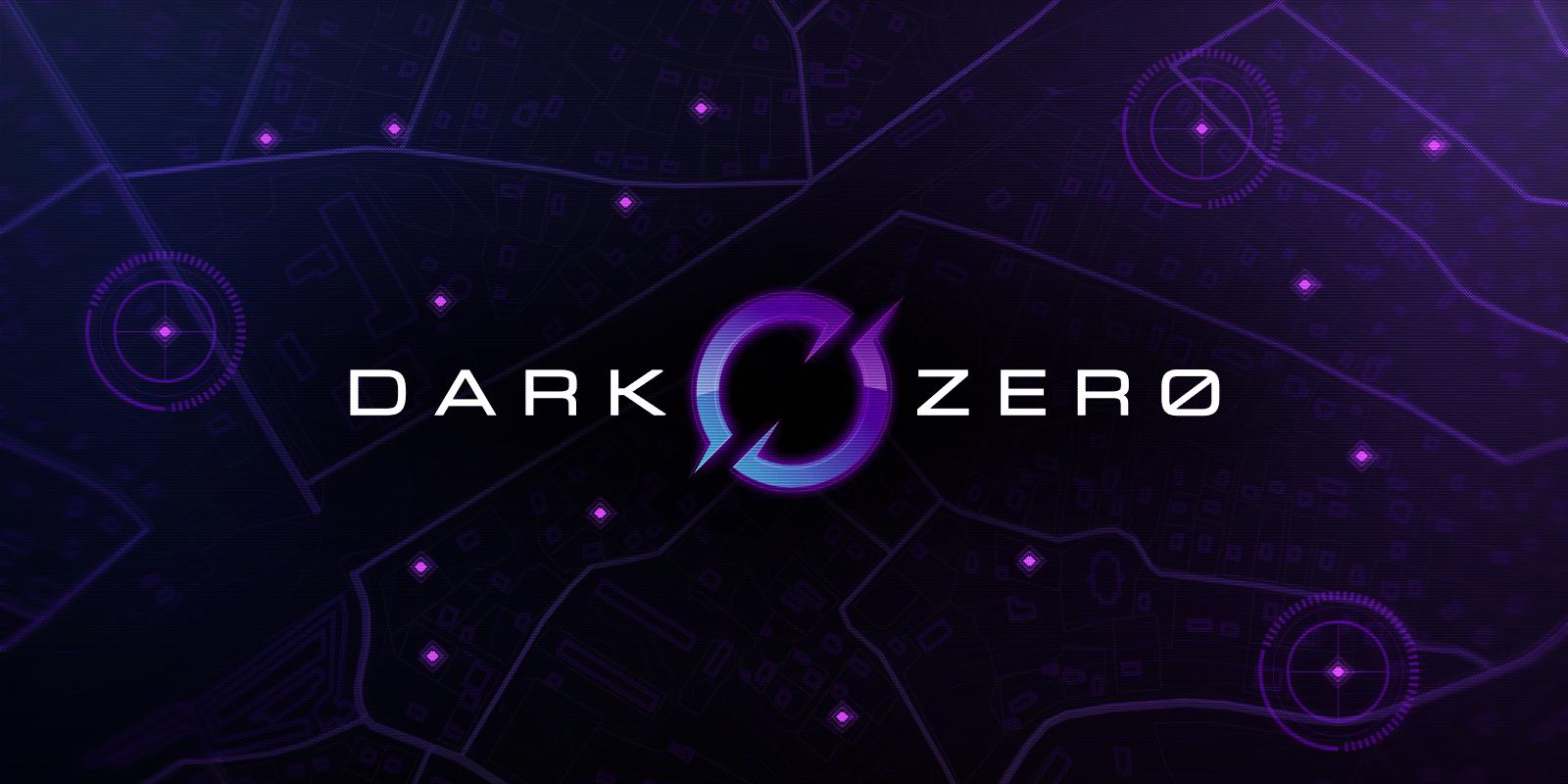 dark-zero-bg