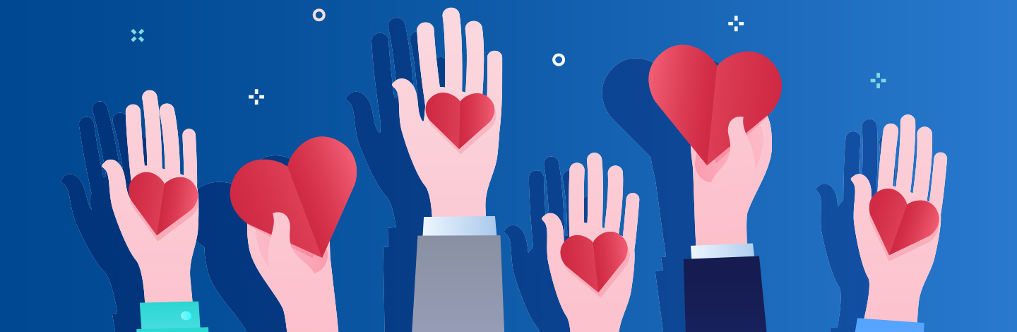 Philanthropy and fundraising in the digital age